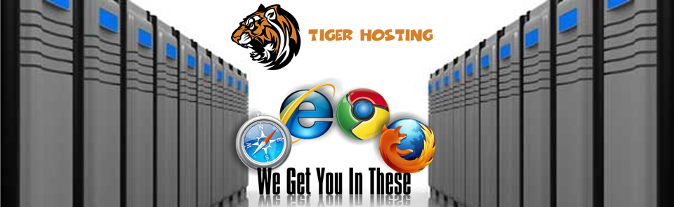 Need Low-Cost Hosting?